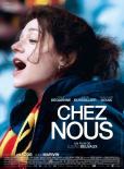Alpes mancelles activités présente : Chez nous au cinéma de Fresnay-sur-Sarthe