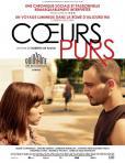 Alpes mancelles activités présente : Coeurs purs au cinéma de Fresnay-sur-Sarthe