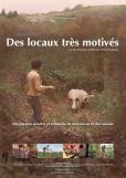 Alpes mancelles activités présente : DES LOCAUX TRÈS MOTIVÉS au cinéma de Fresnay-sur-Sarthe