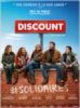 Discount - Fresny-sur-Srathe - Lundi 2 mars 2015 à 20h30