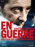 Alpes mancelles activités présente : EN GUERRE au cinéma de Fresnay-sur-Sarthe