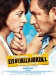 Alpes mancelles activités présente : Eyjafjallajökull - Samedi 30 Novembre 2013 à 20h30 au cinéma de Fresnay-sur-Sarthe