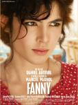 Alpes mancelles activités présente : Fanny - Dimanche 29 septembre 2013 à 15h00 au cinéma de Fresnay-sur-Sarthe