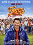 Alpes mancelles activités présente : Fonzy - Samedi 21 décembre 2013 à 20H30  au cinéma de Fresnay-sur-Sarthe