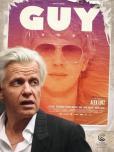Alpes mancelles activités présente : Guy au cinéma de Fresnay-sur-Sarthe
