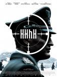 Alpes mancelles activités présente : HHhH au cinéma de Fresnay-sur-Sarthe