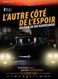 Alpes mancelles activités présente : L'autre côté de l'espoir au cinéma de Fresnay-sur-Sarthe