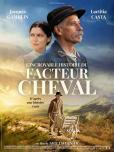 Alpes mancelles activités présente : L'INCROYABLE HISTOIRE DU FACTEUR CHEVAL au cinéma de Fresnay-sur-Sarthe