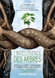 Alpes mancelles activités présente : L'Intelligence des Arbres au cinéma de Fresnay-sur-Sarthe