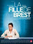 Alpes mancelles activités présente : La fille de Brest au cinéma de Fresnay-sur-Sarthe