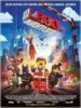 LA GRANDE AVENTURE LEGO - Fresnay sur Sarthe - Mercredi 30 avril 2014 à 14h00