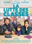 Alpes mancelles activités présente : LA LUTTE DES CLASSES au cinéma de Fresnay-sur-Sarthe