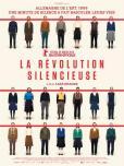 Alpes mancelles activités présente : LA RÉVOLUTION SILENCIEUSE au cinéma de Fresnay-sur-Sarthe