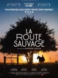 Alpes mancelles activités présente : LA ROUTE SAUVAGE au cinéma de Fresnay-sur-Sarthe