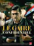 Alpes mancelles activités présente : LE CAIRE CONFIDENTIEL au cinéma de Fresnay-sur-Sarthe