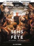 Alpes mancelles activités présente : Le sens de la Fête au cinéma de Fresnay-sur-Sarthe