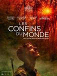 Alpes mancelles activités présente : LES CONFINS DU MONDE au cinéma de Fresnay-sur-Sarthe