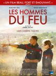 Alpes mancelles activités présente : Les Hommes du Feu au cinéma de Fresnay-sur-Sarthe