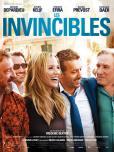 Alpes mancelles activités présente : Les Invincibles - Samedi 9 novembre 2013 à 20h30 au cinéma de Fresnay-sur-Sarthe