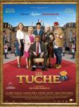 Alpes mancelles activités présente : LES TUCHE 3 au cinéma de Fresnay-sur-Sarthe