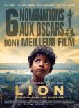 Alpes mancelles activités présente : LION au cinéma de Fresnay-sur-Sarthe