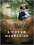 L'Odeur de la mandarine - Fresnay-sur-Sarthe - samedi 7 novembre 2015 à 20h30