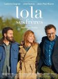 Alpes mancelles activités présente : LOLA ET SES FRÈRES au cinéma de Fresnay-sur-Sarthe