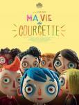 Alpes mancelles activités présente MA VIE DE COURGETTE au cinéma de Fresnay-sur-Sarthe