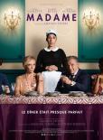 Alpes mancelles activités présente : Madame au cinéma de Fresnay-sur-Sarthe