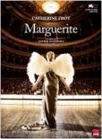 Marguerite - Fresnay-sur-Sarthe - Samedi 17 octobre 2015 à 20h30