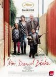 Alpes mancelles activités présente MOI, DANIEL BLAKE au cinéma de Fresnay-sur-Sarthe