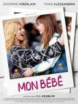 Alpes mancelles activités présente : MON BÉBÉ au cinéma de Fresnay-sur-Sarthe
