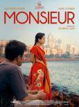 Alpes mancelles activités présente : MONSIEUR au cinéma de Fresnay-sur-Sarthe