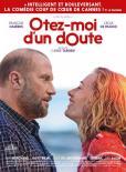 Alpes mancelles activités présente : Otez-moi d'un doute au cinéma de Fresnay-sur-Sarthe