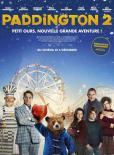 Alpes mancelles activités présente : Paddington 2 au cinéma de Fresnay-sur-Sarthe