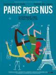 Alpes mancelles activités présente : Paris pieds nus au cinéma de Fresnay-sur-Sarthe