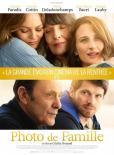 Alpes mancelles activités présente : Photo de famille au cinéma de Fresnay-sur-Sarthe