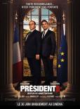 Alpes mancelles activités présente : PRÉSIDENTS au cinéma de Fresnay-sur-Sarthe