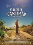 Alpes mancelles activités présente : RAOUL TABURIN au cinéma de Fresnay-sur-Sarthe