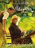 Alpes mancelles activités présente : Renoir - Samedi 20 avril 2013 à 20h30 au cinéma de Fresnay-sur-Sarthe