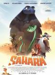 Alpes mancelles activités présente : SAHARA au cinéma de Fresnay-sur-Sarthe