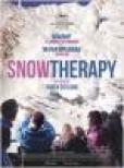 Snow Therapy - Fresnay-sur-Sarthe - Samedi 14 mars 2015 à 20h30