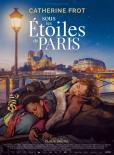 Alpes mancelles activités présente : SOUS LES ÉTOILES DE PARIS au cinéma de Fresnay-sur-Sarthe