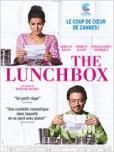 The lunchbox - Fresnay sur Sarthe - Dimanche 23 février 2014 à 15h00