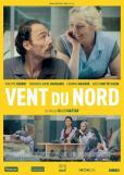 Alpes mancelles activités présente : VENT DU NORD au cinéma de Fresnay-sur-Sarthe