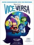 Vice Versa - Fresnay-sur-Sarthe - Mardi 27 octobre 2015 à 15h00