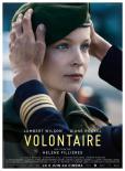 Alpes mancelles activités présente : VOLONTAIRE au cinéma de Fresnay-sur-Sarthe