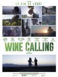 Alpes mancelles activités présente : WINE CALLING au cinéma de Fresnay-sur-Sarthe