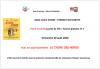 Alpes mancelles activités présente : Porte-ouverte Salle André Voisin au cinéma de Fresnay-sur-Sarthe