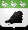 Arçonnay 72610